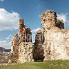 Руїни Пнівського замку