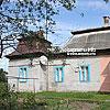 Перегінський двір (поч. XVII ст.), смт. Перегінське