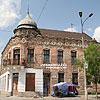 Палац адвоката Кубовича